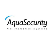 AquaSecurity